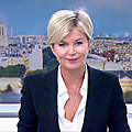 estellecolin02.2015_06_08_7h30telematinFRANCE2