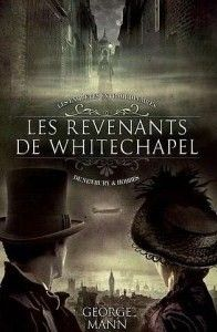 les_revenants_de_whitechapel