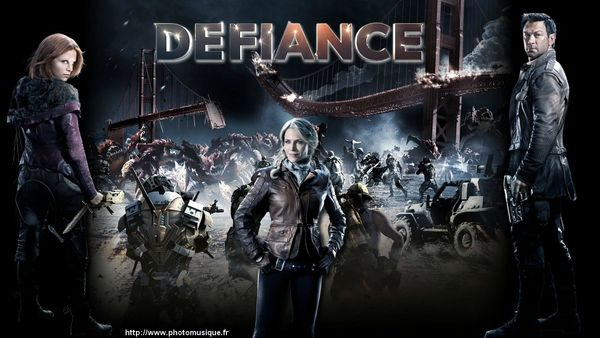 defiance_wallpaper - 2_1280x720