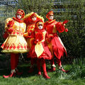 19-Carnaval Vnitien 2010_3197