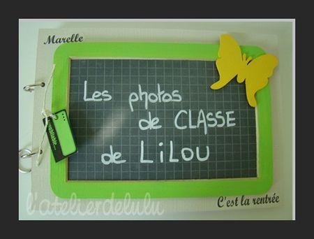 apdcpaill_lilou