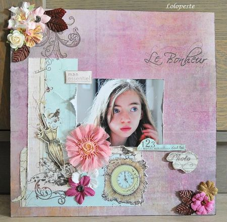 page challenge fb 01-12