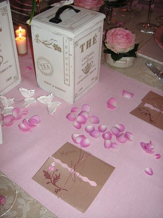 table_rose_f_te_des_m_res_043