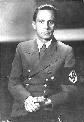Joseph_Goebbels_2