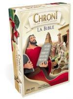 Chroni-Bible-Artège---OTG-2017