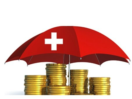 8-Ouvrir-compte-forex-suisse