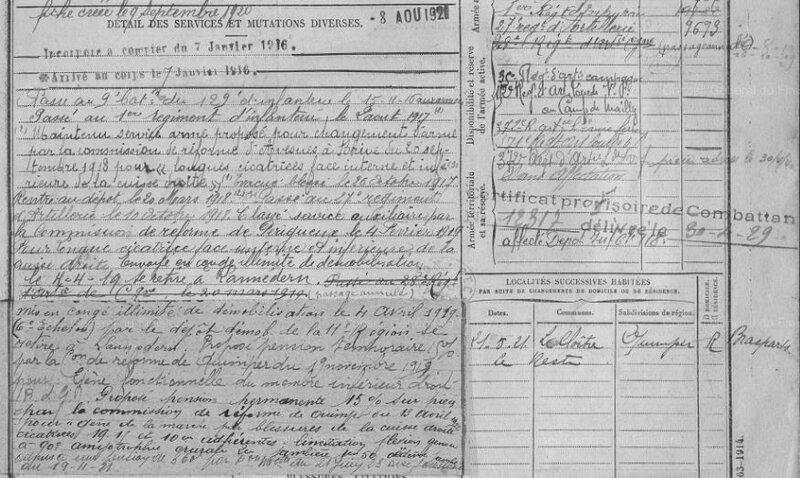 FM Jean Paul Marie classe 1917 FM3791_2