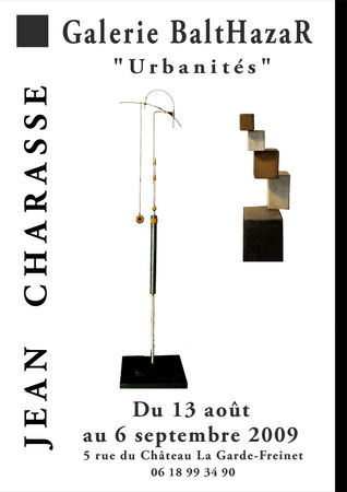 AFFICHE_charasse