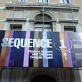 Palazzo Grassi - Collection Pinault - Sequence 1