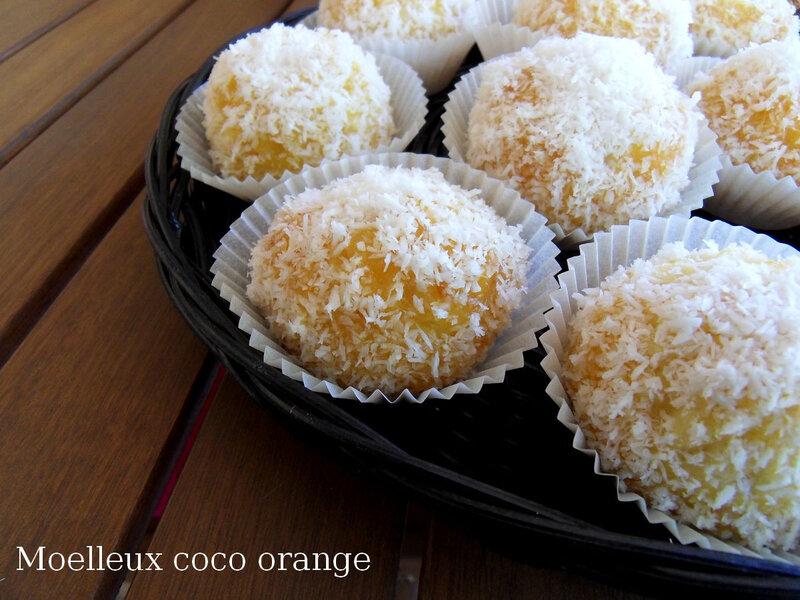 moelleux coco orange2