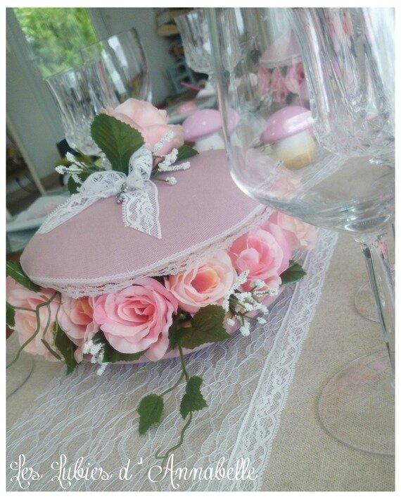 accessoires-de-maison-macaron-fleuri-de-roses-decoration-18212341-macaron-fleuri--jpg-635cc_570x0