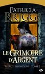 book_cover_mercy_thompson__tome_5___le_grimoire_d_argent_83500_250_400