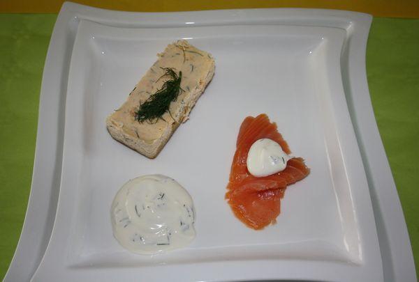 Cheesecake_saumon_1