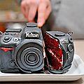 Nikon_D700_Birthday_Cake