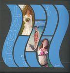 album_p28