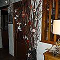 arbre 2012