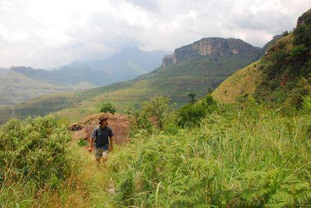 Afrique du Sud (995)