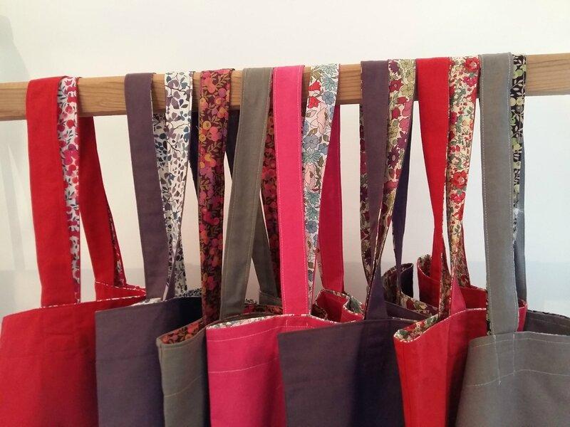 06-12-2016 - Tote Bag La collec' (4)