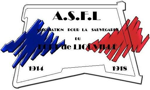 logo liouviile _654x436_