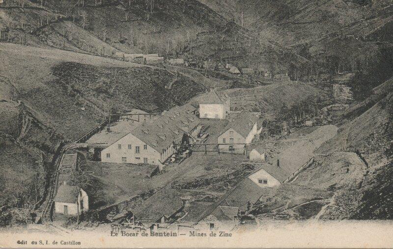 Bocard 1892