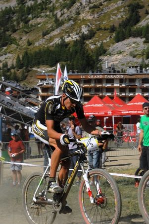 Val_d_isere_09_060