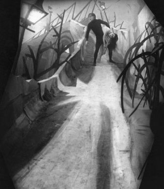 Caligari-3