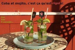 Mois Cubain2