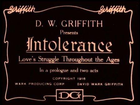intolerance-02