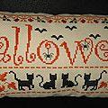 Halloween de chez Novalle2