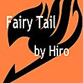 Fairy Tail by Hiro