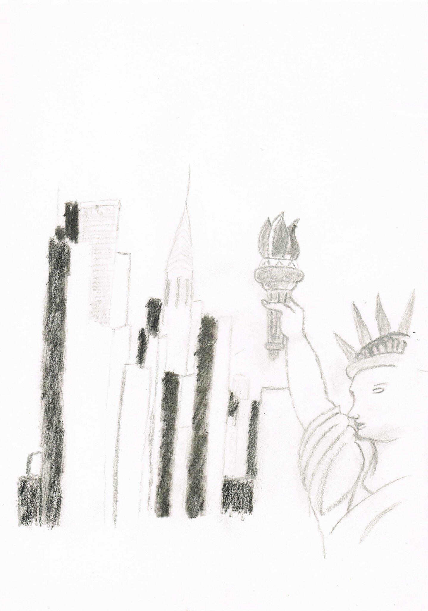 mes dessins3