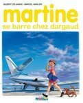 Musum_Martine_dargaud