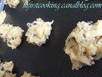 Cookies_choco_blanc_noir_noix_de_p_can_029_canal