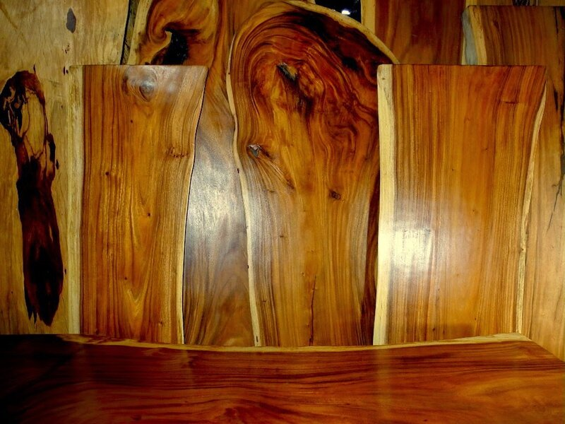 RECLAIMED WOOD FURNITURE.jpg