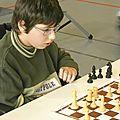 Tournoi des Fous 2007 (73)