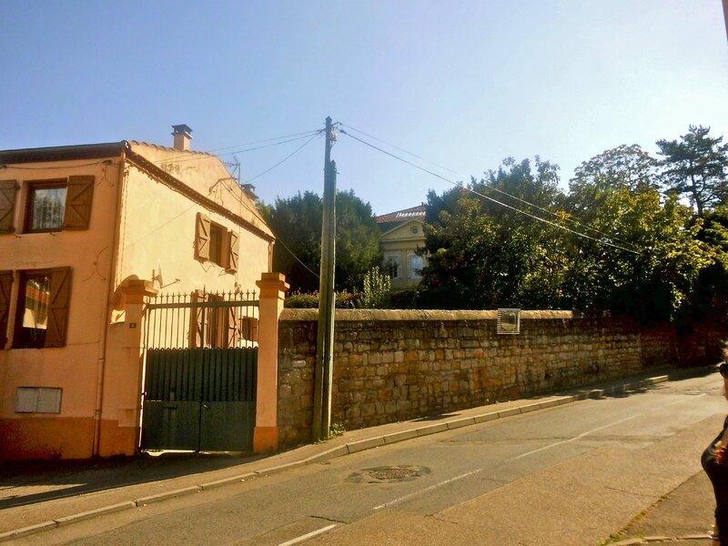 rue de la Brosse 21 sept 2014 (3)