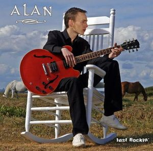 CD_ALAN-Livret_OK