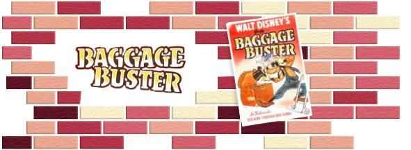 titre_baggage_buster