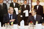 article_10513_zidane_bouteflika2