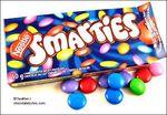 smarties_3