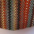  Bijoux : bracelets