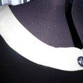 robe noire et blanche 002 (Copier)