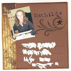 Mathilde_1