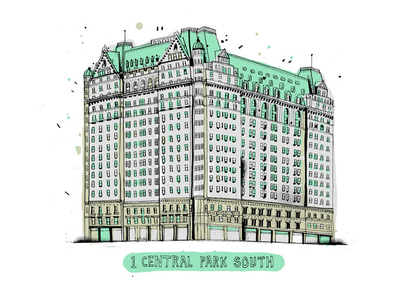 jgh_town_1centralparksouth