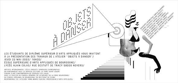 invitation_danse