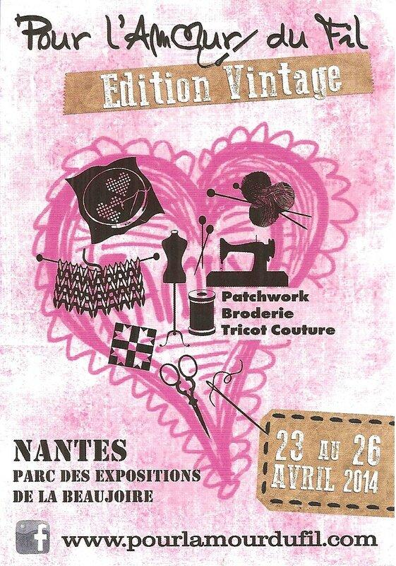 Nantes2014