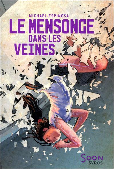Espinosa___le_mensonge_dans_les_veines