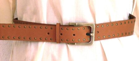 ceinture_kel_ewey_boucle