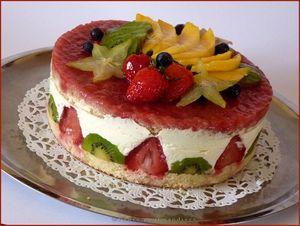 Tutti_frutti__67_