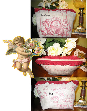 Trousse_rouge_anges__final